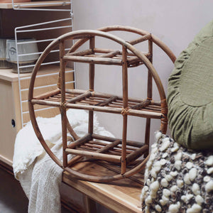 bloomingville-sia-cane-shelf