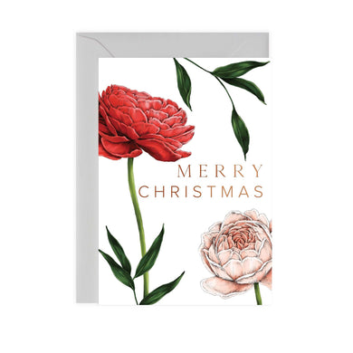 catherine-lewis-design-christmas-cards