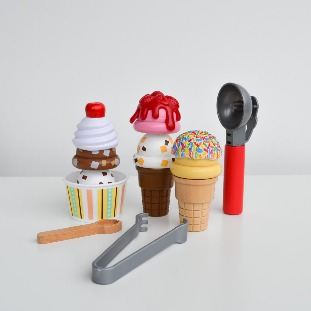 Melissa-And-doug-ice-cream