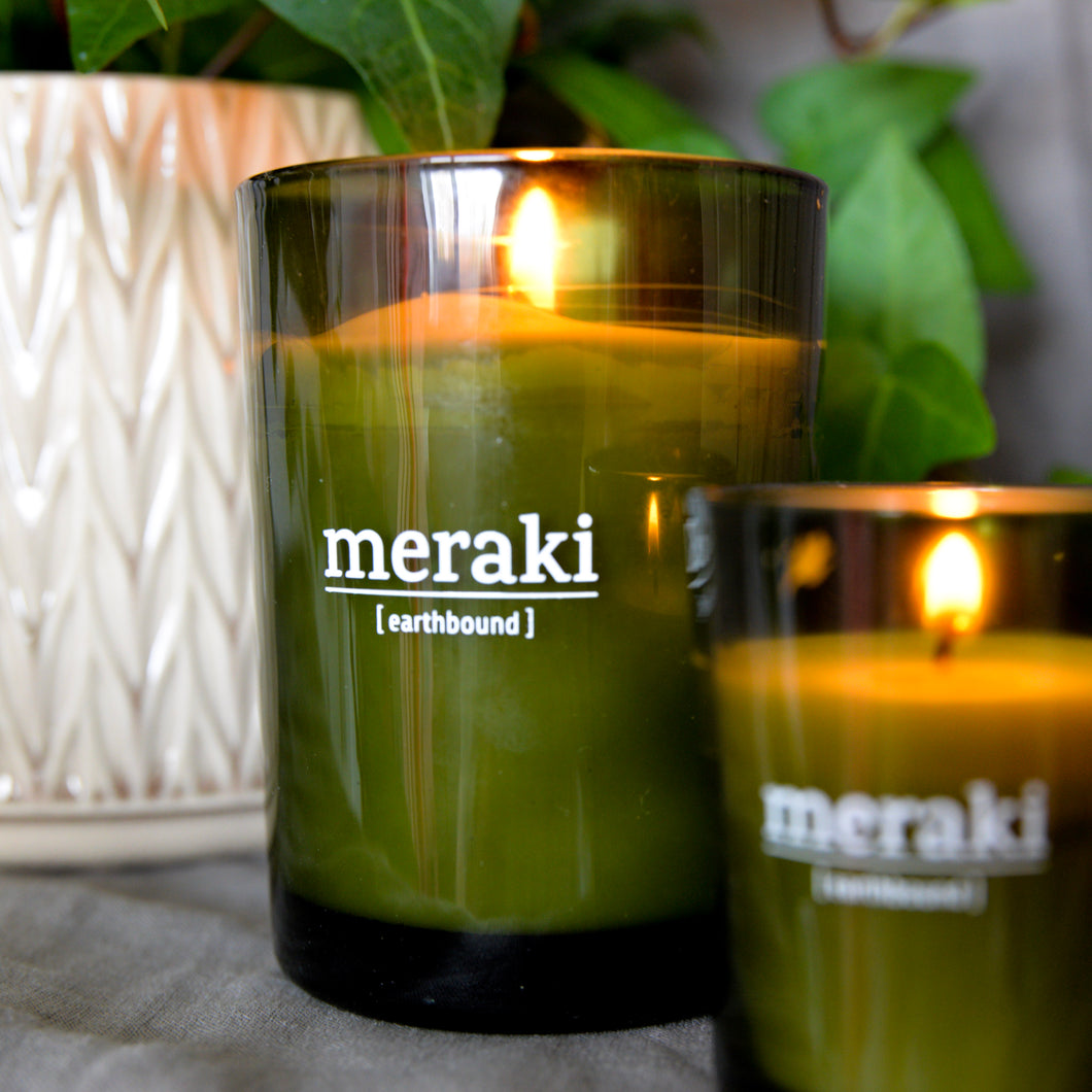 meraki-earthbound-large-candle