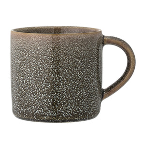 ella-mug-from-bloomingville