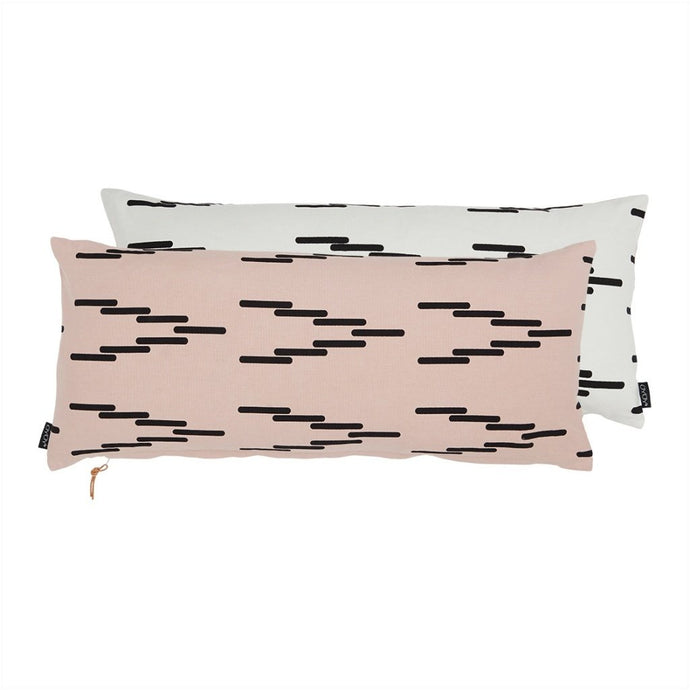 Cima-cushion-oyoy-living