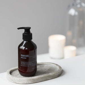 meraki-meadow-bliss-hand-lotion