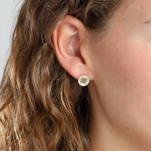 Load image into Gallery viewer, Pilgrim Henrietta Plated Earrings (Choice Of Two)