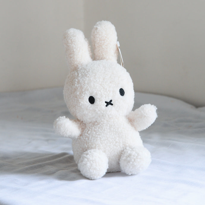 Miffy-Toy-Cream-Recycled-Materials
