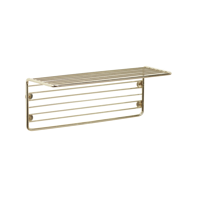 hubsch-brass-metal-shelf-bathroom-shelf