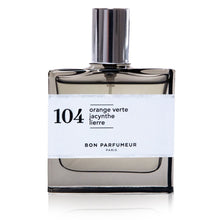 Load image into Gallery viewer, bon-parfumeur-104
