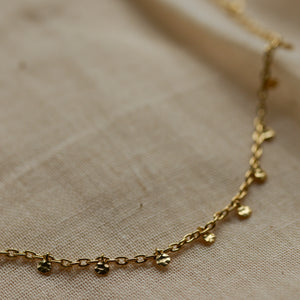 pilgrim-jewellery-gold-plated-panna-charm-necklace
