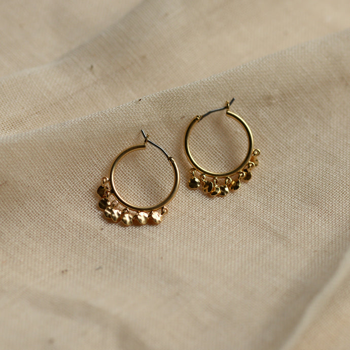 pilgrim-jewellery-panna-gold-plated-earrings