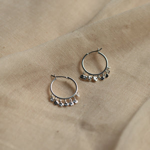 pilgrim-jewellery-silver-plated-panna-charm-earrings