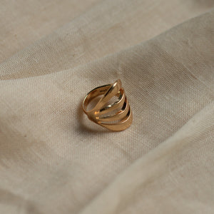 pilgrim-gold-plated-bellona-ring