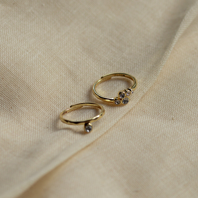 pilgrim-jewellery-set-of-two-gold-plated-stacking-rings