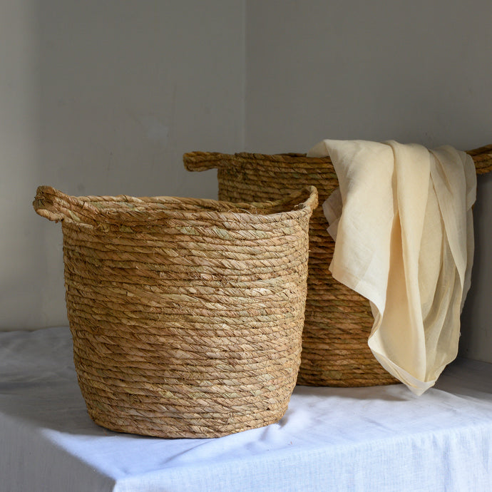 large-woven-baskets