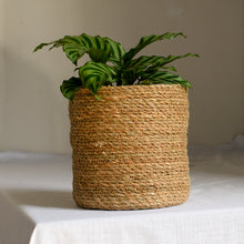Load image into Gallery viewer, wikholm-form-danish-design-planter