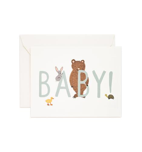 Rifle-Paper-New_baby_card