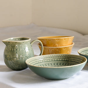 paisley-glazed-ceramics