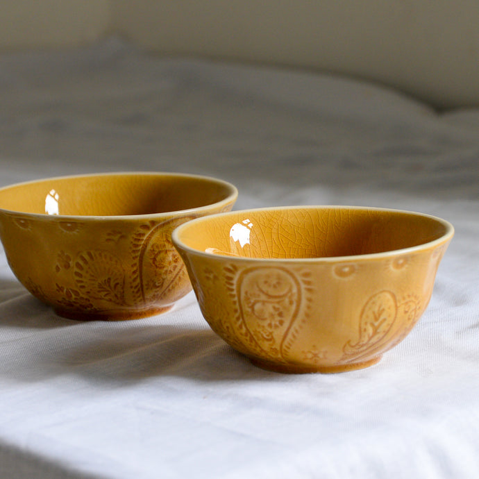 bloomingville-yellow-rani-bowl