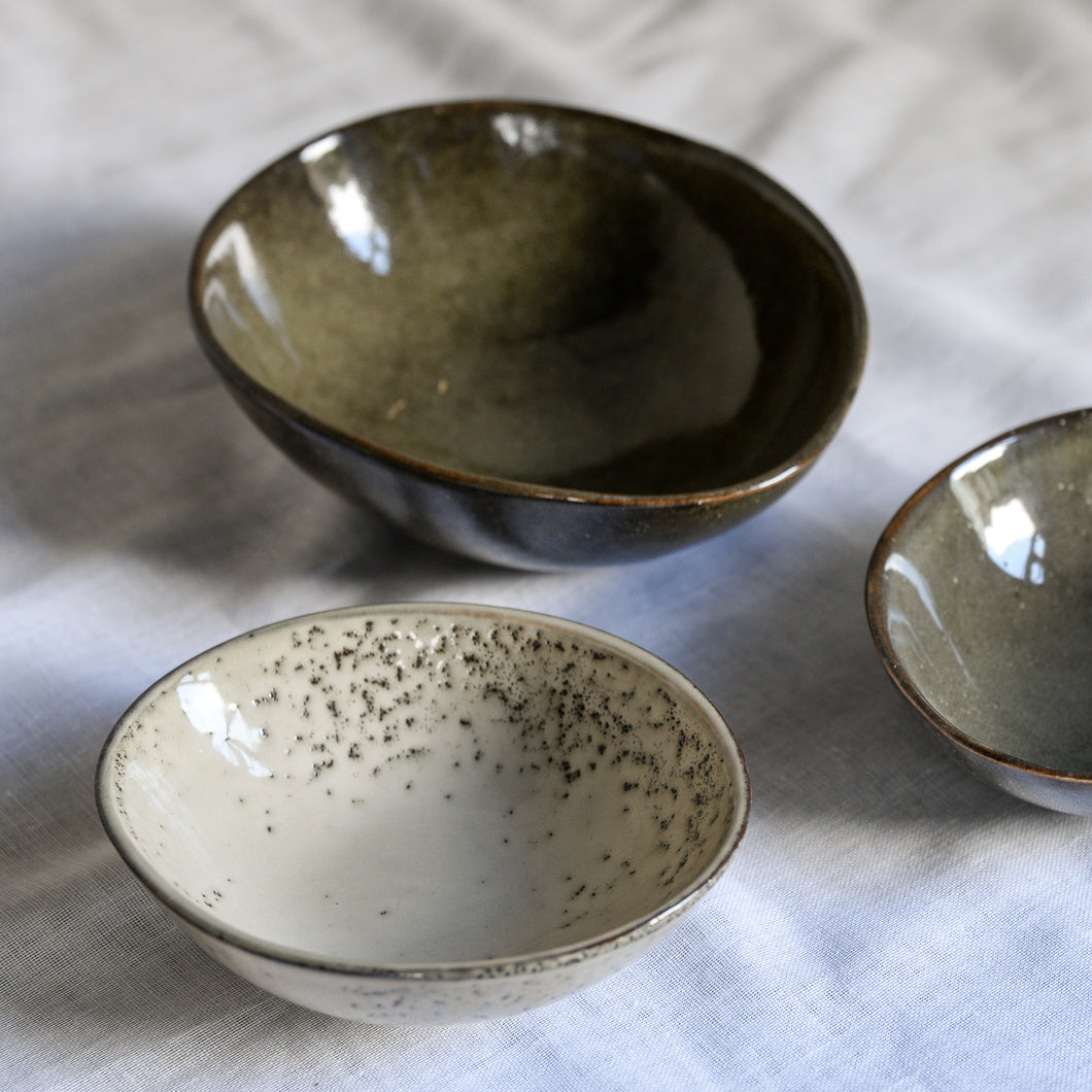 lake-grey-bowl-from-house-doctor
