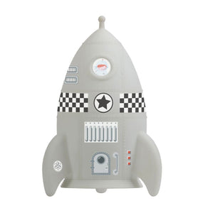 space-rocket-nightlight-from-a-little-lovely-company