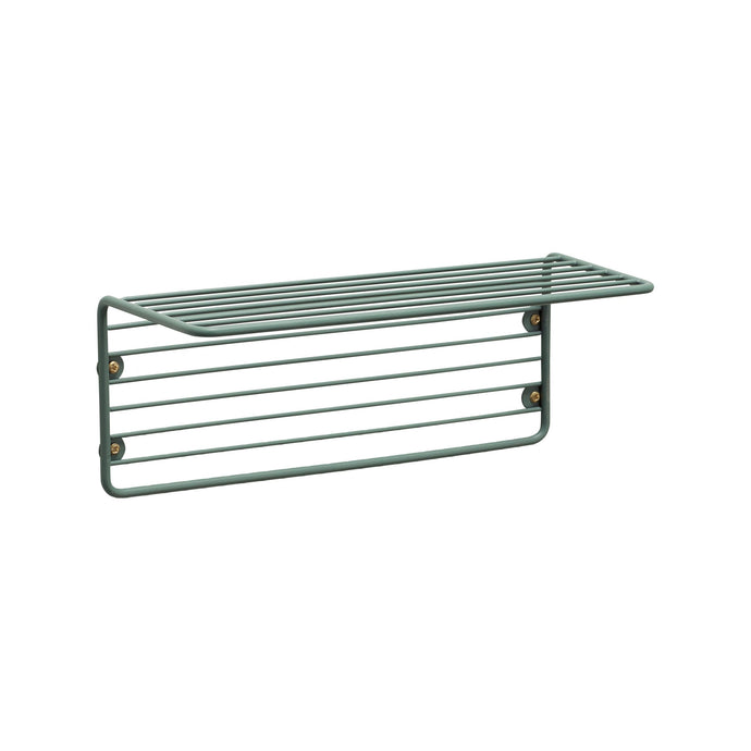 hubsch-metal-shelf-bathroom-shelf
