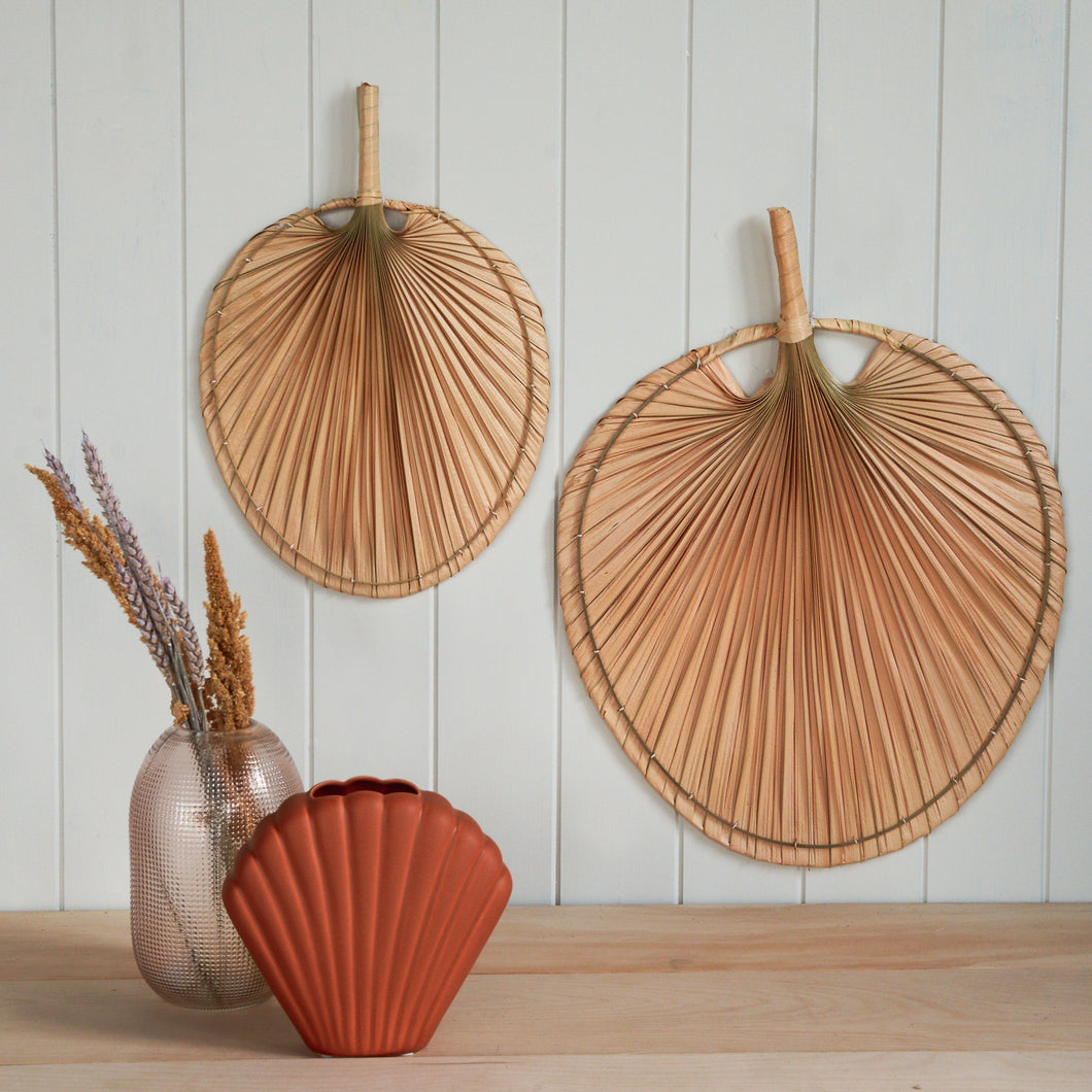 wall-palm-leaf-fan-large