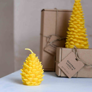 goldrick-beeswax-candle