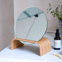 Load image into Gallery viewer, HK living mirror bamboo