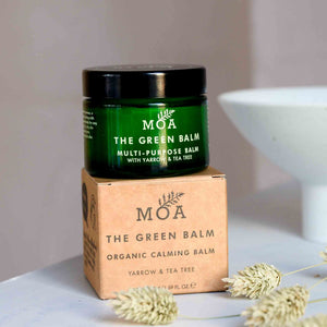 magic organic apothecary moa green balm
