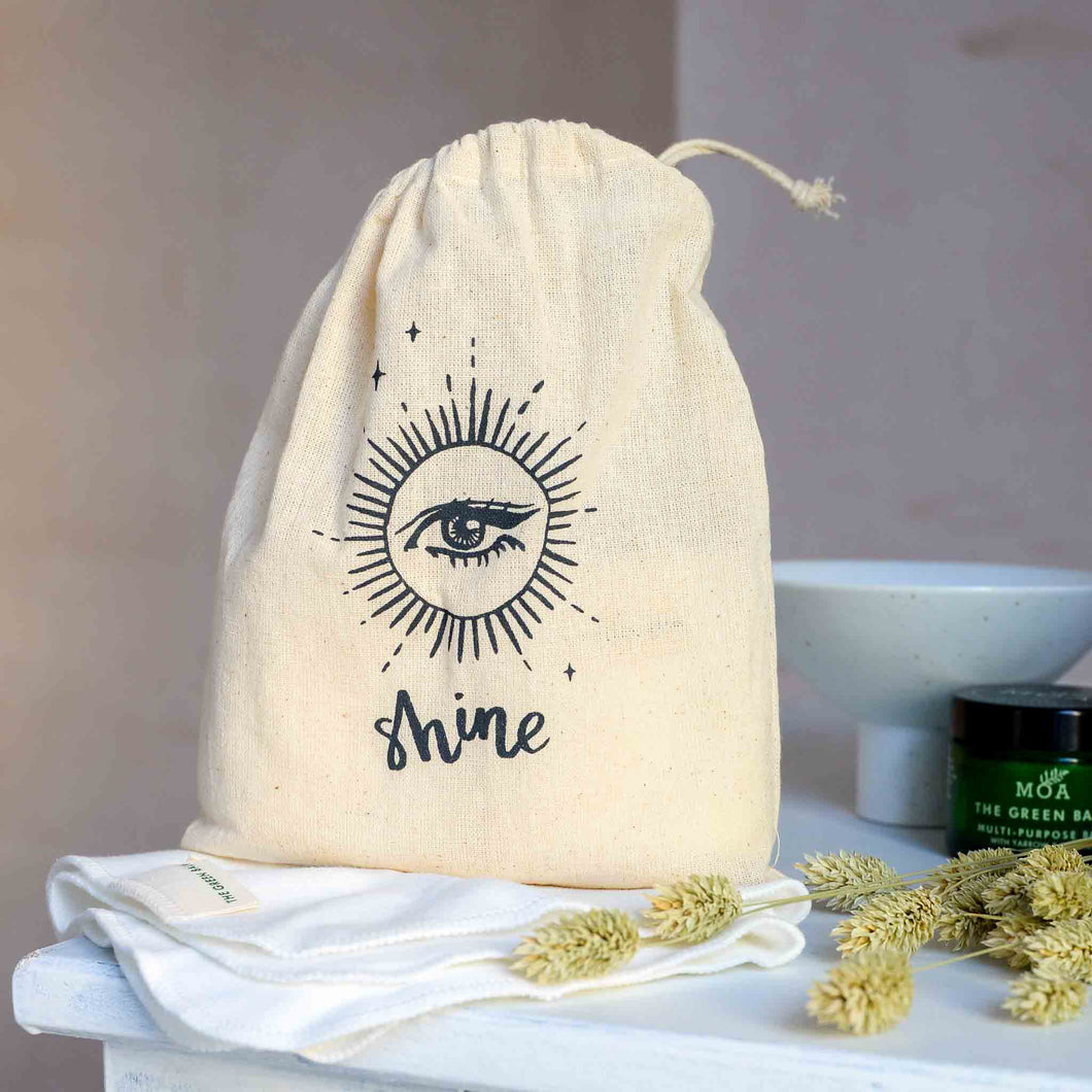 magic organic apothecary moa cloths