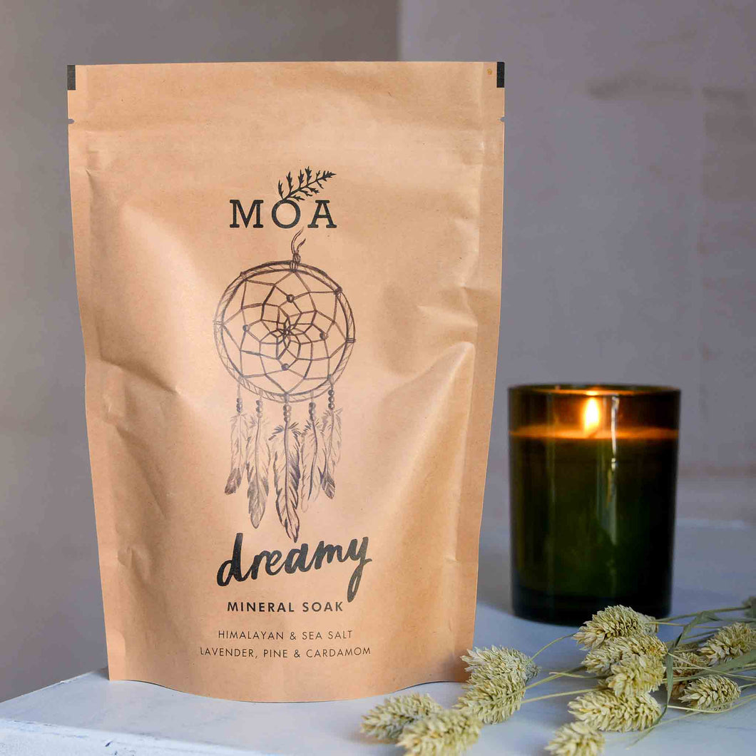magic organic apothecary moa dreamy soak