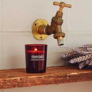 meraki-sandcastles-sunsets-small-soy-candle