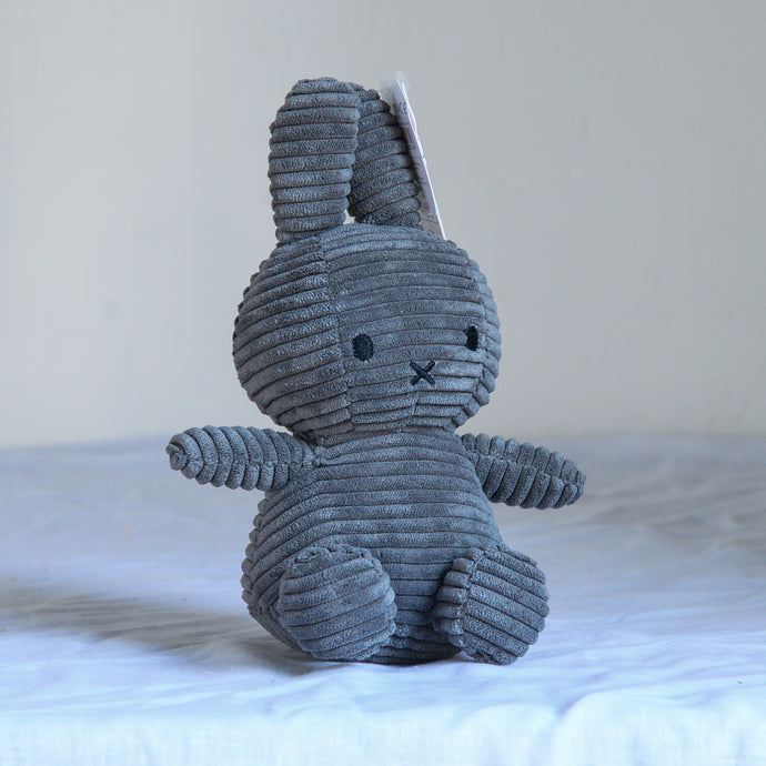grey-corduroy-miffy