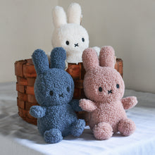 Load image into Gallery viewer, Plush-Miffy-Toy-Baby-Miffy-Toy