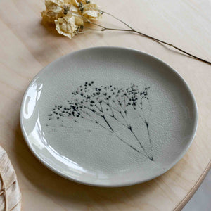 bea-plate-from-bloomingville