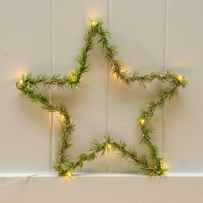house-doctor-christmas-decoration-star-wreath