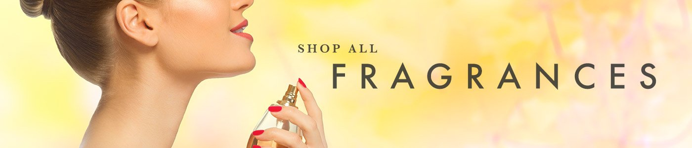 Deep discount on over 10k brand name perfume, cologne, and other fragrances