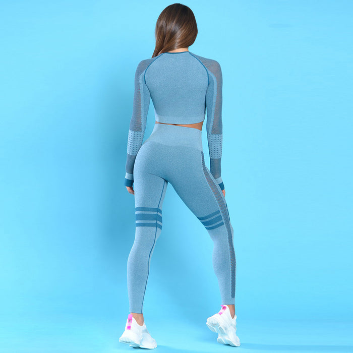 Women's Yoga Leggings sets