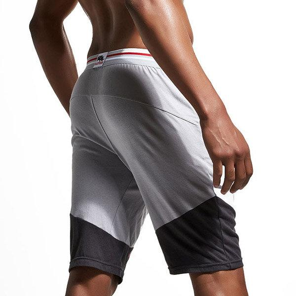 Summer Breathable Casual Sport Shorts
