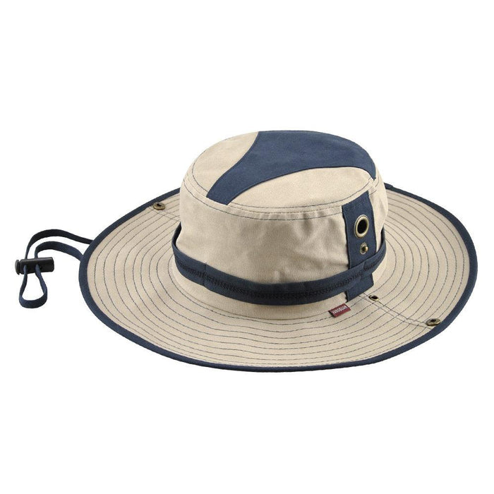 Sun Fisherman Hat