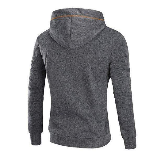 Men's Fall Winter Thick Casual Sport Hoodies