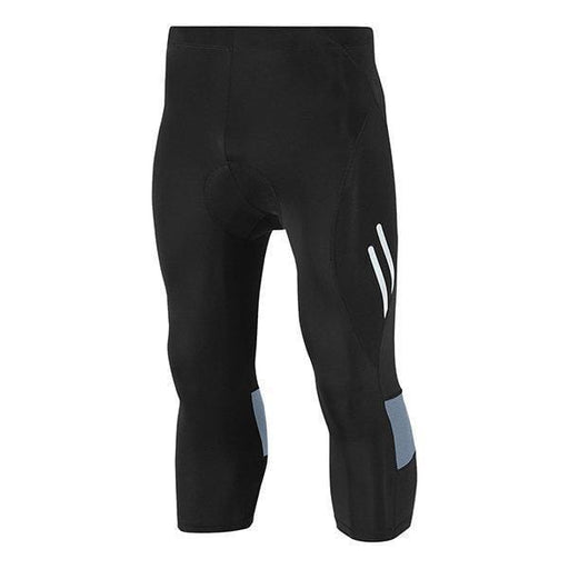 Mens Mountain Bike Riding Shorts
