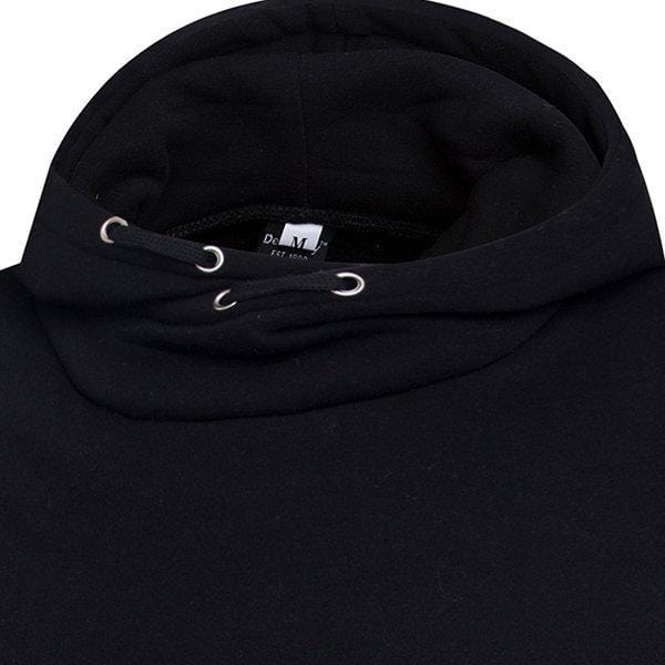 Mens Stylish Hoodies