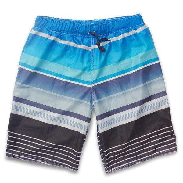Quick Drying Loose Board Shorts