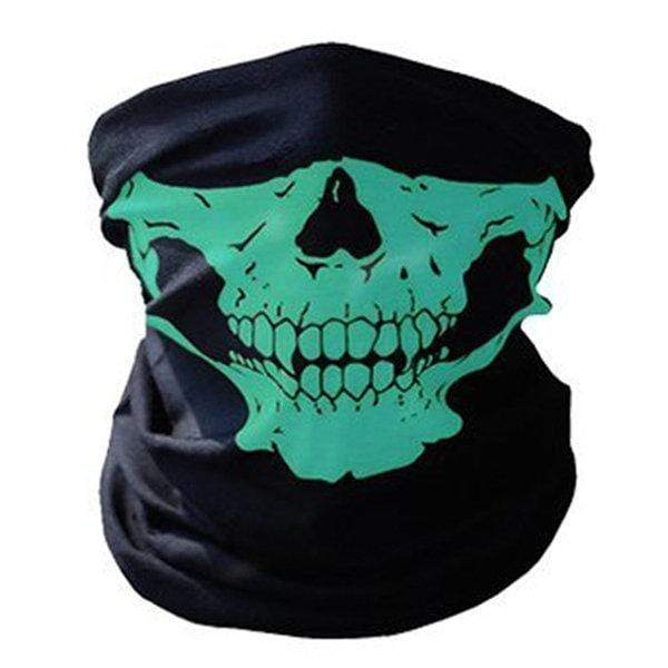 Riding Mask Cap Windproof Face Protection Mask