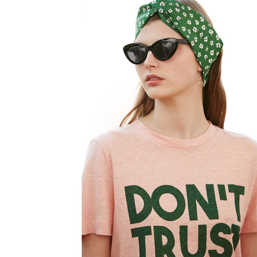 Don't Trust Boys T-shirt