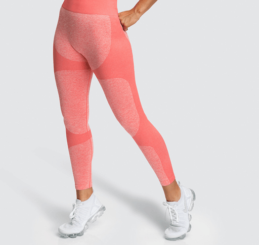 Yoga Leggings Pants For Sports and Fitness