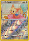 174/236 Lillipup Common Reverse Holo Cosmic Eclipse - The Feisty Lizard Melbourne Australia