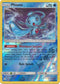 57/236 Phione Rare Reverse Holo Cosmic Eclipse - The Feisty Lizard