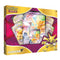 Pokemon TCG Alakazam V Box (PRE-ORDER) - The Feisty Lizard Melbourne Australia