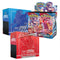 Pokemon TCG Sword & Shield Battle Styles Bundle 1 (PRE-ORDER) - The Feisty Lizard Melbourne Australia